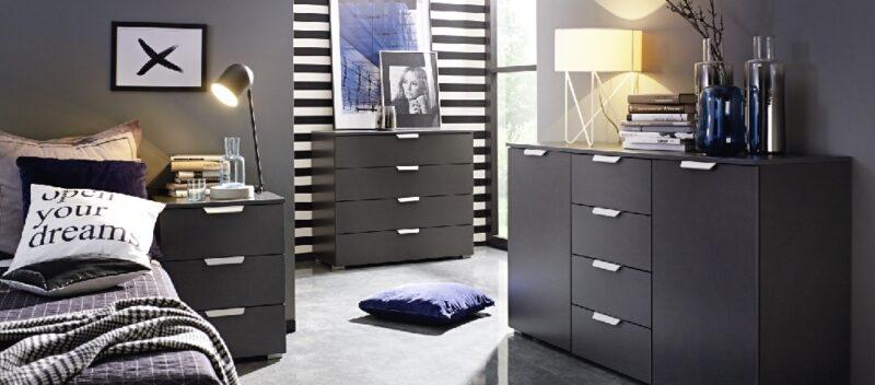 Aditio Dormitor