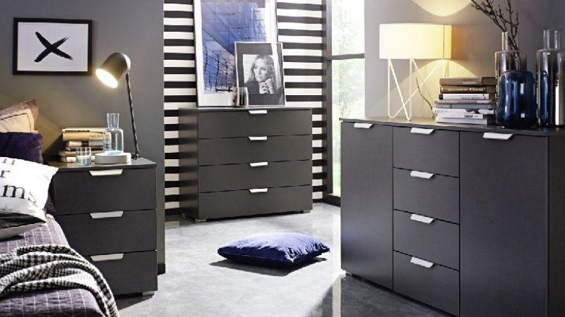 Colectia Aditio Dormitor