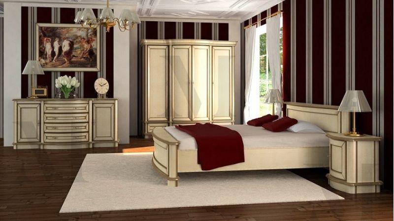 Colectia hawana dormitor