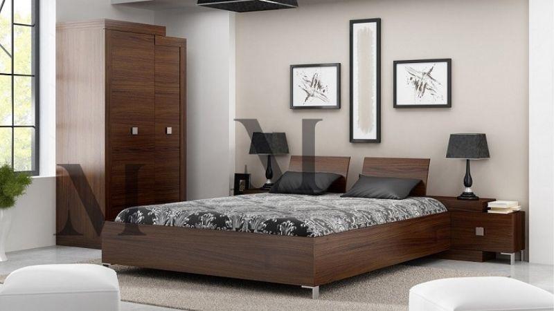 Colectia Milano Dormitor 2