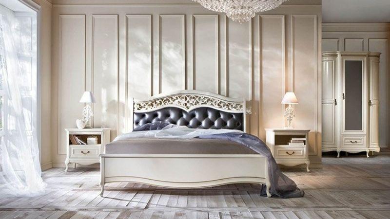 Colectia Verona Dormitor