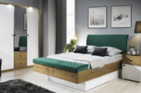 Mobiler dormitor