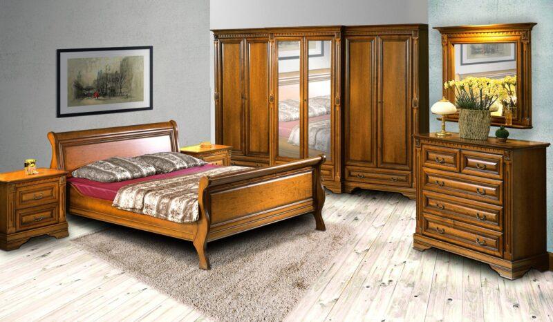 Orfeusz Dormitor