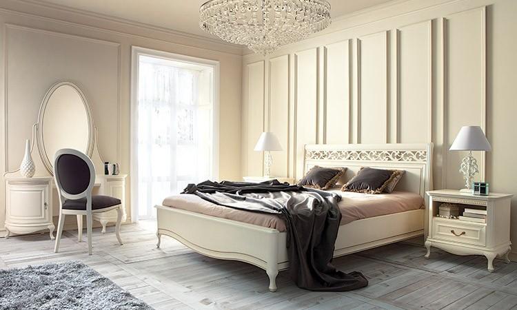 Verona Dormitor