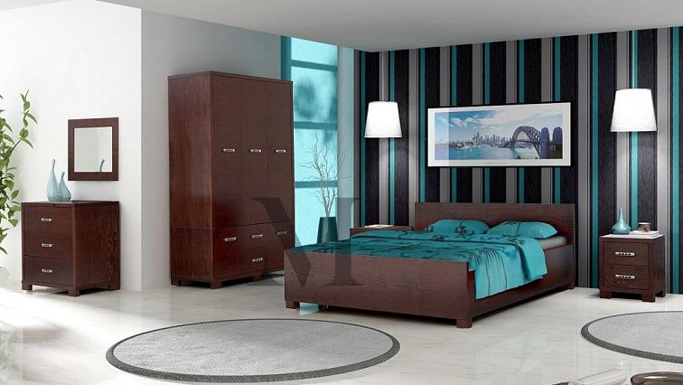 Vero   Dormitor