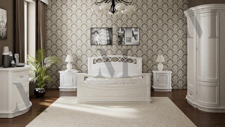 Wersal Dormitor